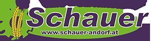 Schauer Andorf